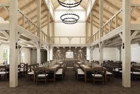 wedding venues in rowley ma 180
