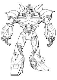 Stunning Transformers Coloring Pictures Picture Inspirations  2092a49b9ceb3d7391dc49d01f7e4d1a_coloring Pagesebee Transformer Coloringe  Prime Beast _1200 Angry Birds Wiki – Approachingtheelephant