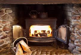 wood heat vs pellet stove what s the