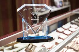 marcotte jewelry about us