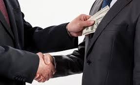 atencion-losmacorisanos-com-solo-cobra-dinero-por-publicidad-este-humilde-medio-no-se-presta-al-chantaje-ni-muchos-a-ocultar-informacion