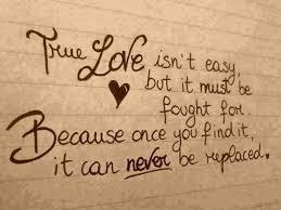 true love es wallpapers top free