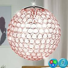 hanging ceiling light dimmer