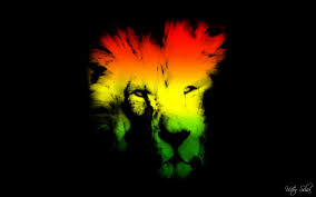 hd rasta wallpapers 2018 84 images