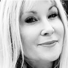 Yvonne Smith Klitsner on SlidesLive
