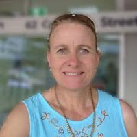 Adele Richardson - Analytical chemistry laboratory technician - Visy |  LinkedIn