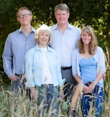 About Mark Stone | Mark Stone for California State Assembly District 29