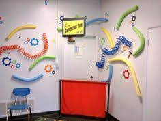 60 Science Lab Decorations Ideas Science Lab Decorations Science Lab Maker Fun Factory
