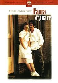 Paura d'amare (1991) - Trama, Cast, Recensioni, Citazioni e...