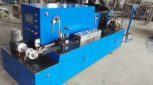 top grade fully automatic coil nails