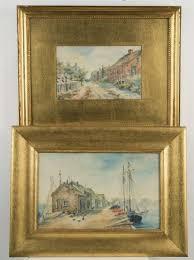 Art pictures - Artist Lillian Gertrude Smith