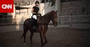9 أخطاء شائعة لفرسان الخيول المبتدئين Cnn Arabic