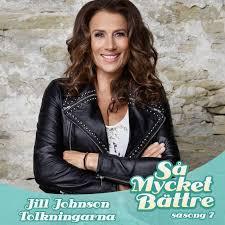 Jill Johnson - Open Your Heart Lyrics | Musixmatch