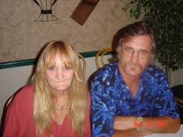 Philip Wright Obituary - Lancaster, CA
