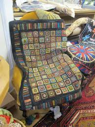 pin on traditional hooked rugs