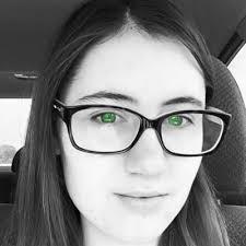 Adriana Morgan (@Adriana96347674) | Twitter