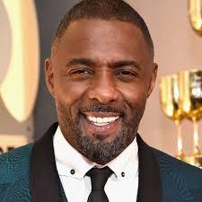 How Idris Elba DJ'ed at Meghan Markle, Prince Harry Wedding