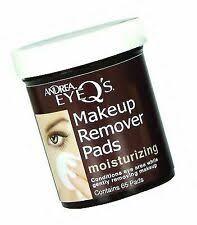 andrea eye q s oil make up correctors