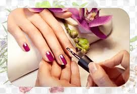 nail polish nail art nail salon nail