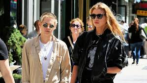 Kristen Stewart's Date Night With Stella Maxwell After R. Patz Reunion  Rumors – Hollywood Life
