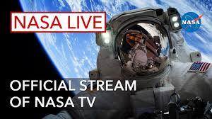 Inter - Pisa in diretta streaming VIDEO – INTER PISA, amichevole in Diretta!  Live reaction e collegamento da San Siro [NO Streaming] Inter - Pisa  diretta streaming @@@@@@@ Sabato 19 settembre 2020