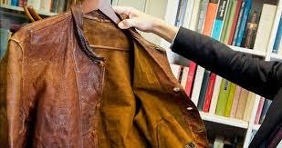 levis jacket sold for over 100k