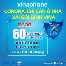 Đăng ký,lắp đặt Mạng internet cáp quang và Truyền hình mytv HD VNPT - Home