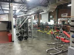 jacksonville snap fitness usa