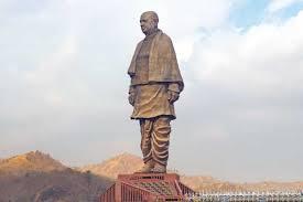 Gujarat Investors' Paradise  - images q tbn 3AANd9GcRh7d1cb1fCzieiT4z 1cscxamdXGsjRMZIQg usqp CAU
