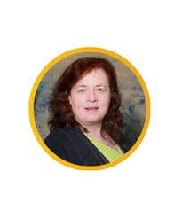 Kristine Smith | Medical Accountants & Financial Advisors | Smith Coffey