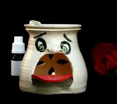 Kids Room Oil Diffuser Essential Oil Burner Aromatherapy Etsy