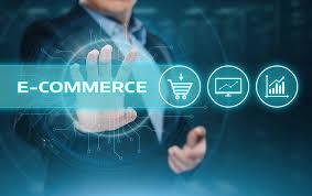 Jak online obchody konkurují cenám? | ShopSpider