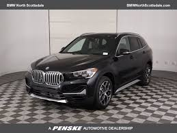 pre owned 2020 bmw x1 courtesy vehicle