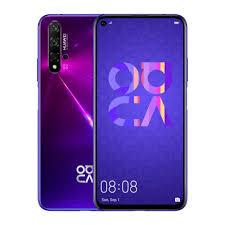 مواصفات هواوي نوفا Huawei Nova 5t سعر عيوب مميزات موبي زون
