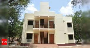 iit madras engineers showcase low cost