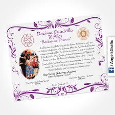 Tarjeta De Invitacion Para Evento To 278 Angels Graphic