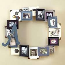 family photo frame ideas promotel co