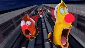 LARVA - CHRISTMAS ĐẶC BIỆT Movie Phim hoạt hình | Phim hoạt hình cho trẻ em  | Phim hoạt hình ấu trùng | Chính thức của LARVA - Lovekid