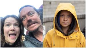 Greta Thunberg's Family: 5 Fast Facts You Need to Know | Heavy.com