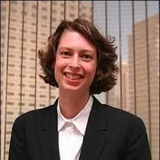 Abigail Johnson - Alchetron, The Free Social Encyclopedia