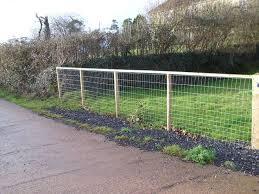 Cheapest Fence To Build Google Search Diy Dog Fence Backyard Fences Diy Garden Fence