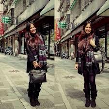 Abigail Cooper (@velasquezabegail) | Lookbook