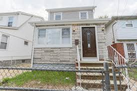 170 10 144th unit house queens ny