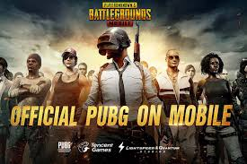 PUBG Mobile 0.15.5 Update: Here's the ...
