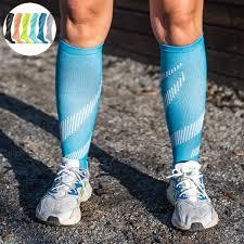 6 pair of pression socks elite