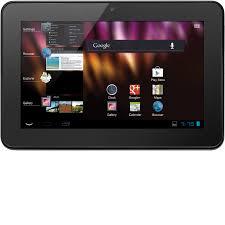 One Touch Evo 7 3G