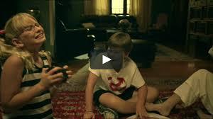 Fish Lips - Short Film on Vimeo