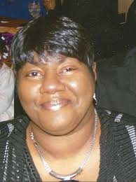 Obituary of Priscilla Smith | D.M. Williams Funeral Home, Inc. | Pr...