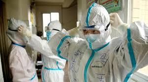 О подготовке к очередной волне коронавируса рассказали в Минздраве -  elorda.info