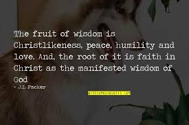humility christian quotes top famous quotes about humility